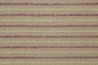 TRYST-PLUM 11466