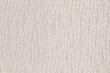 BAJADA-WHITE SAND 11470
