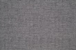 CARMEN CHENILLE-VOLCANIC SAND 11527