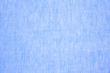 ABBEY LINEN-BONNIE BLUE 11554