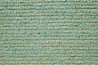 PIMA-AZURE 11648