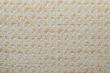 DEMI DIAMOND-WHITE GOLD 11723