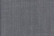 CHLOE LINEN-SEAL 11763