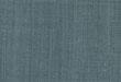 CHLOE LINEN-PEACOCK 11767