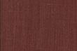 CHLOE LINEN-BRICK 11771