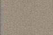 LEA LINEN - NATURAL 11791
