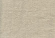 STONEHENGE - MOON LIGHT 11803