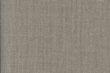 LUCAS LINEN - WHEAT 11832