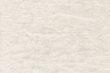 LIAM LINEN - CREAMY 11850