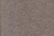 LIAM LINEN - STRAW 11852