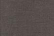 LIAM LINEN - CAROB 11854
