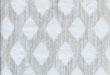 RAINING LEAVES - SOFT WHITE 11880
