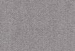 HUBBUB - SLATE BLUE 11894