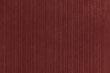 TRIVOLI - PERSIMMON 11920