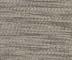 ETHAN - PEPPERCORN 12022