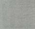 HARPER HERRINGBONE - CELESTINE 12026