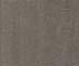 HARPER HERRINGBONE - CHARCOAL 12030