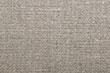 BATES LINEN TEXTURE-NATURAL 8384