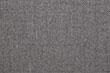 BENNET LINEN TEXTURE-NATURAL 8412
