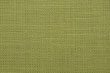 REX LINEN-PISTACHIO 9693