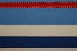 MERIDIAN-BAYSIDE BLUE 9987