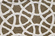 CELTIC CIRCLES-GALWAY WHITE AH600