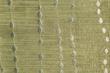 RAINDANCE-SERPENTINE SHOWER AH619