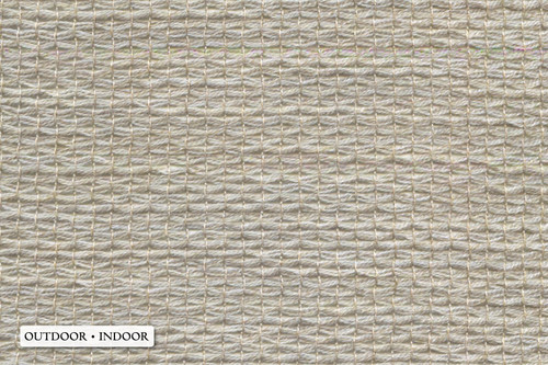 CANYON CASEMENT - FLAX