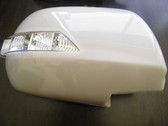 OEM Side Mirror Cover with LED Turning Lights for Toyota Tarago/Estima