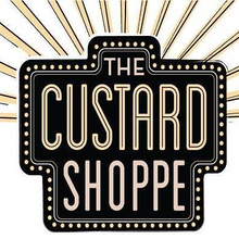 Custard Shoppe