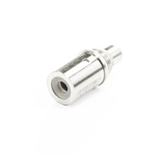 Aspire BDC 5pk coil for ET-S clearomiser