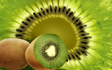 10ml Kiwi Fruit concentrate