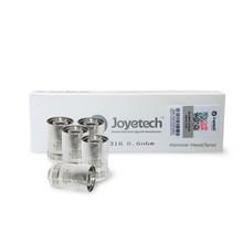 Joyetech eGo AIO-CUBIS replacement coils