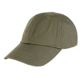 Condor Unstructured Tactical Team Hat