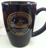 Recon Coffee Mug