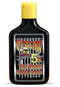 Outlaw 5x Tingle Tanning Lotion