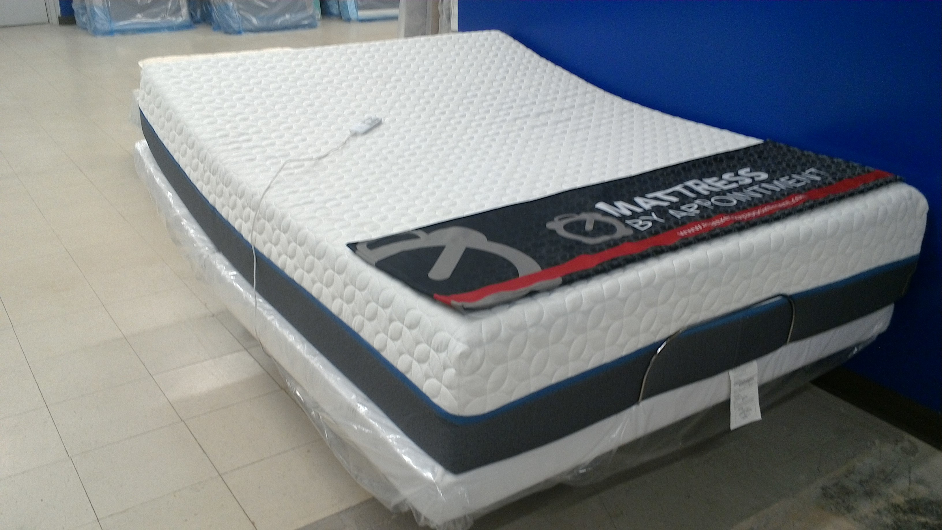 adjustable beds are no longer just for the elder generations more mid to lower aged men and women are discovering the health benefits of getting a good - Adjustable Beds For Sale 2