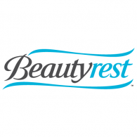 we have the largest selection of affordable beautyrest products nationwide we carry the new platinum black recharge hybrid models - Beautyrest Hybrid