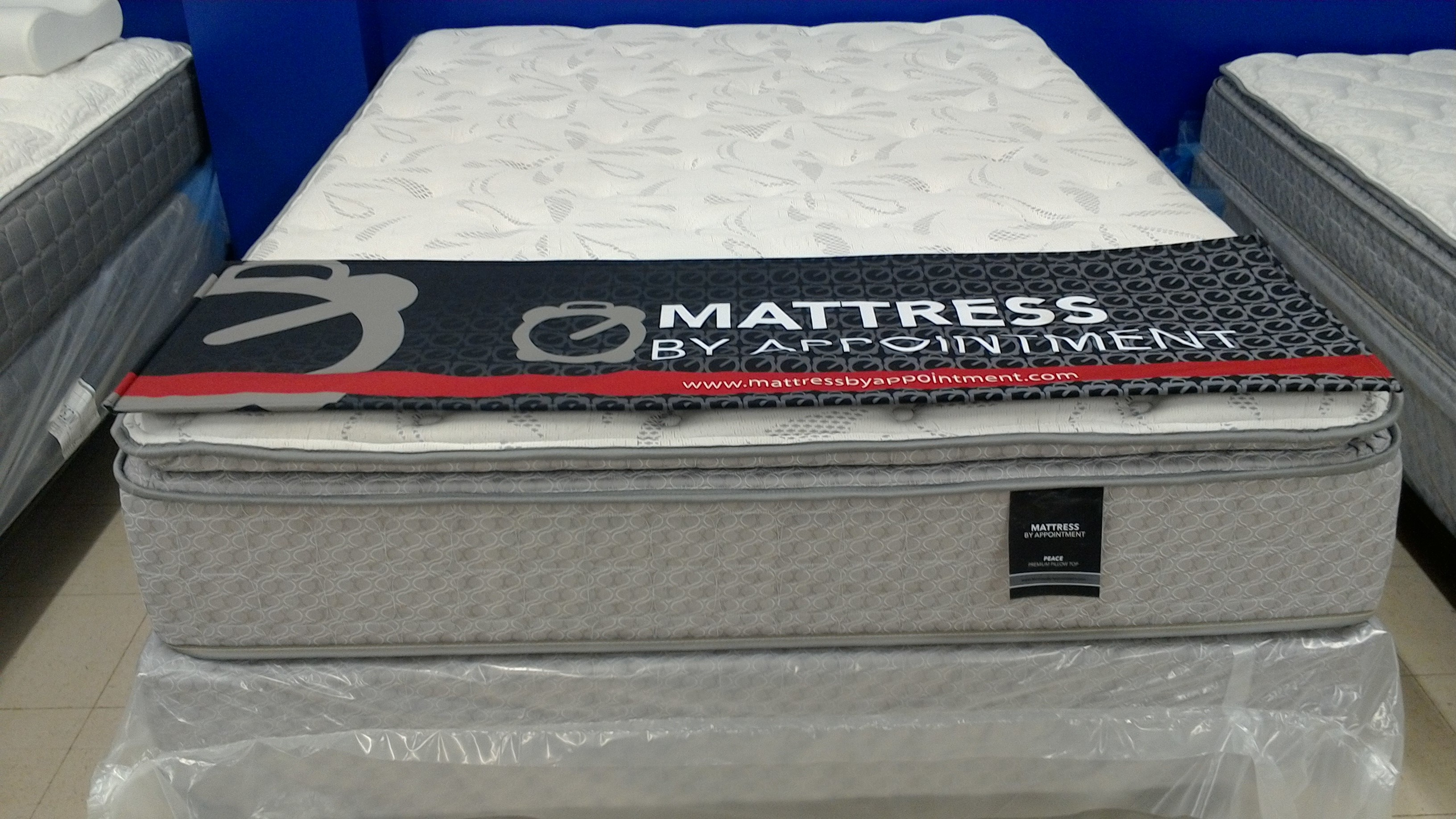 Brand Name Factory Clearance Mattress Store West Columbia South