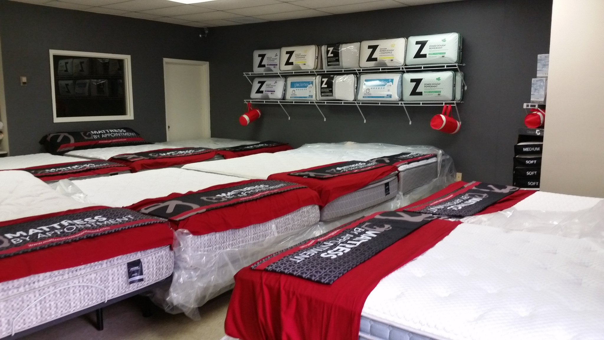 Mattresses Stores Near Me Mattresses Twin Mattress And