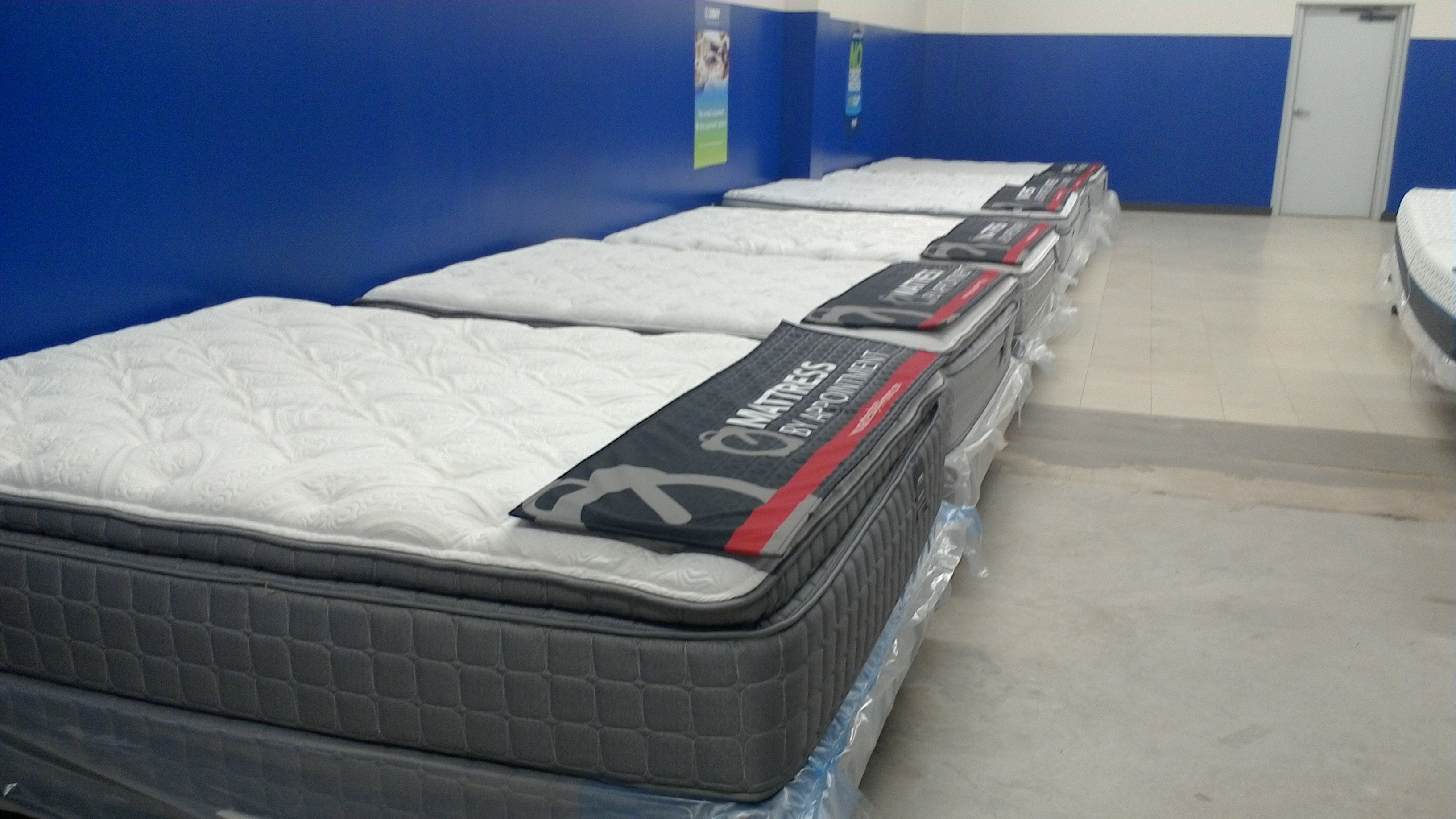 el tx decorative imgid uncategorized best expert concept mattress paso mattresses queen amazing popular store and for pics of photos the big lots