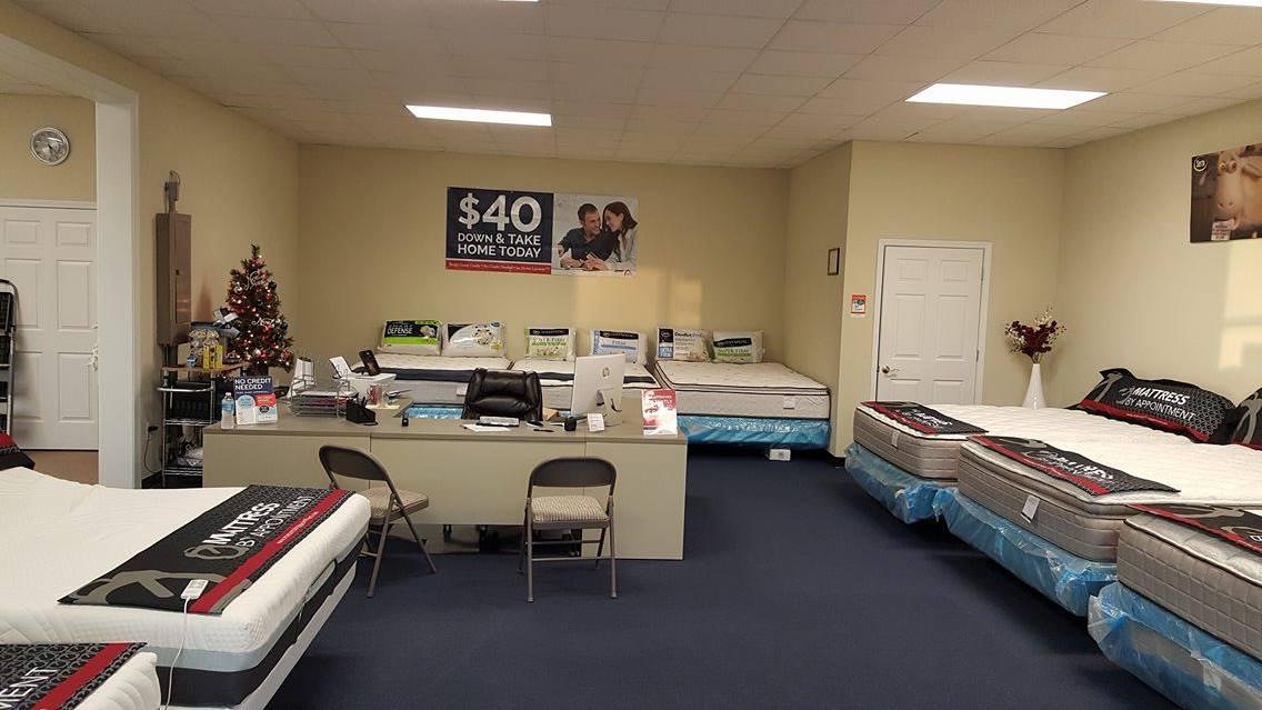 best mattress stores and mattress sales in wake forest nc - Best Mattress Sales