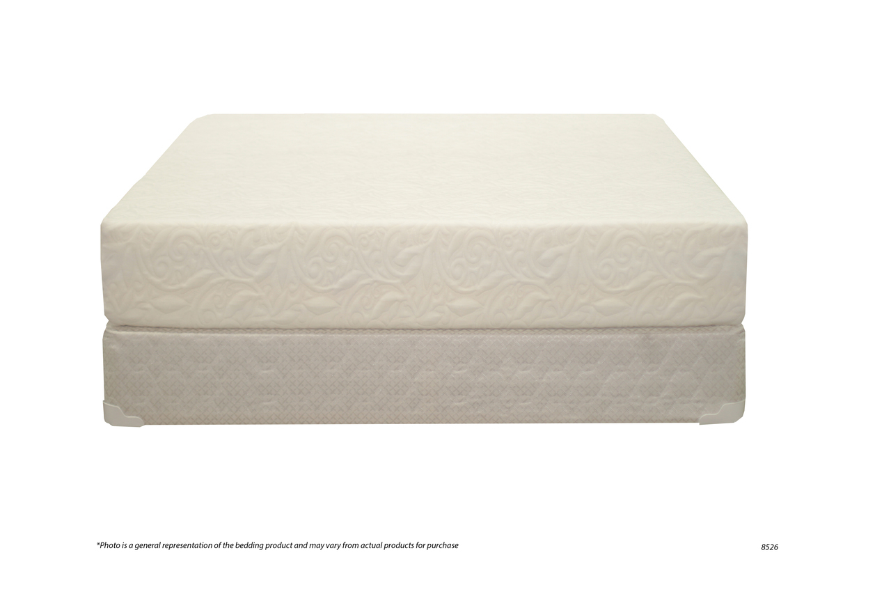 Allergy Mattress Cover For Sleep Number Bed