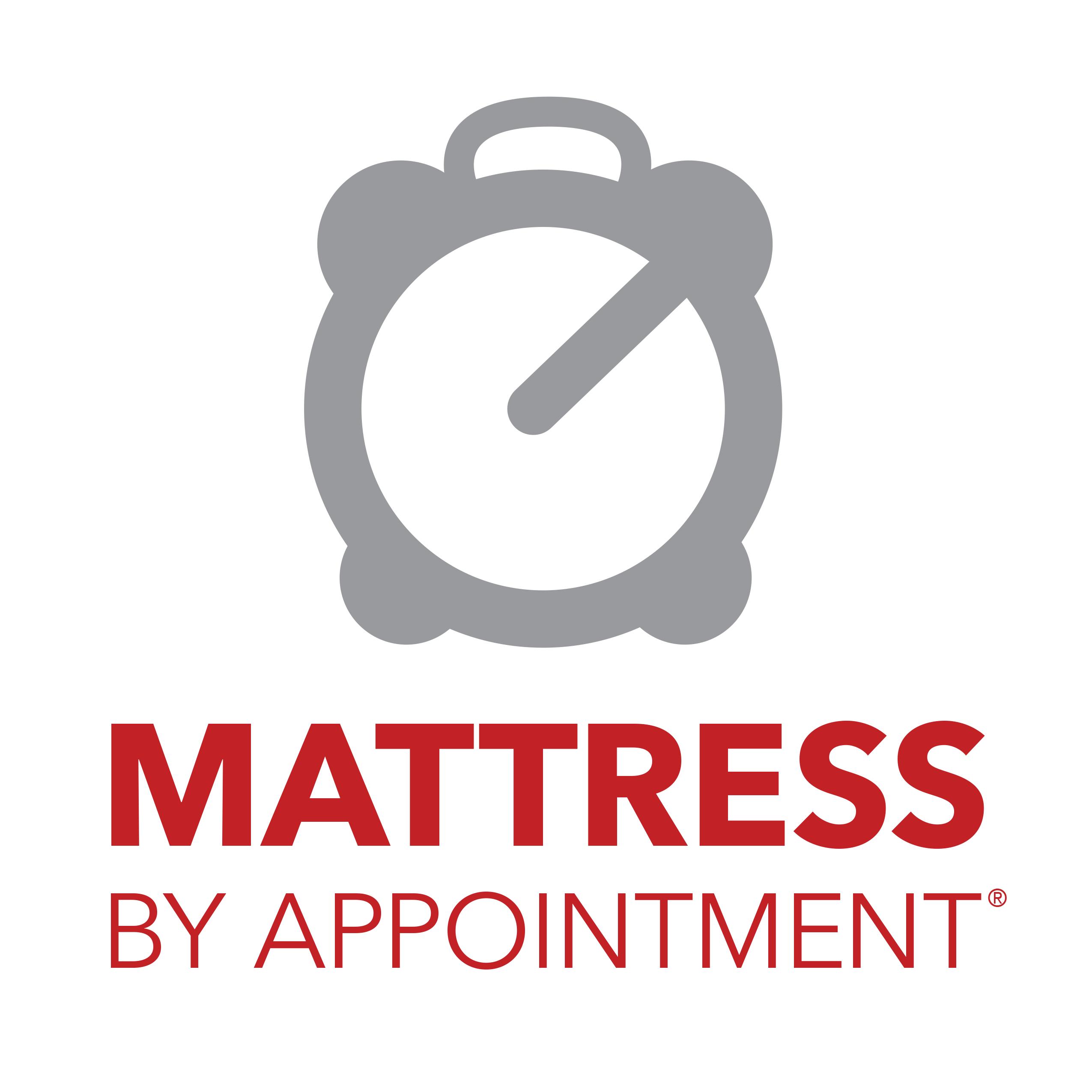 mattress by appointmenta series cool breeze pillowtop mattress