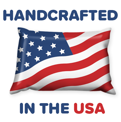 pillow-made-in-usa.png