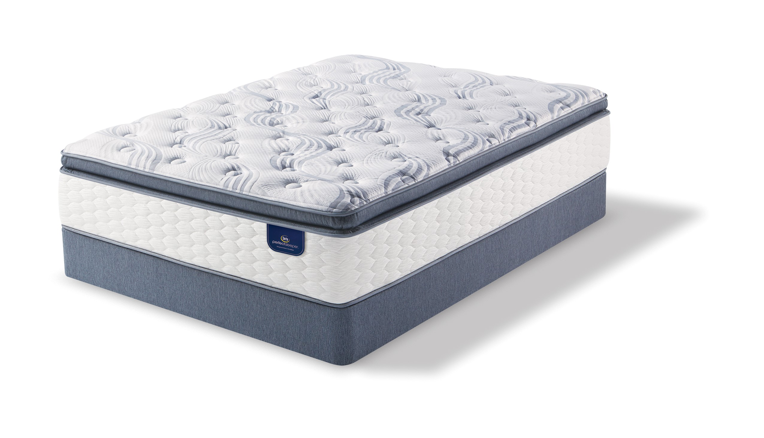 hybrid mattresses combine a steel coil support system in other words an innerspring system with one or more types of foam like memory latex or gel