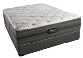 Simmons BeautyRest Black Hope Plush