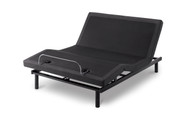 Serta Motion Essentials III Adjustable Bed