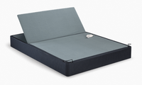 Serta Pivot Adjustable Bed