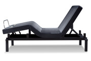 Ergomotion 2100 Adjustable Bed
